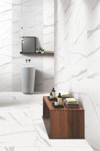 Contura-white-30x90-ambijent